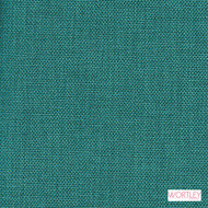Wortley Group Access Teal  | Upholstery Fabric - Plain, Synthetic, Turquoise, Teal, Commercial Use
