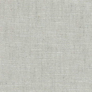 WIIT228 'Oyster' | Upholstery Fabric - Plain, White, Fiber blend, White, Domestic Use