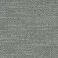 WIIT248 'Zinc' | Upholstery Fabric - Grey, Fiber blend, Jaspe, Domestic Use
