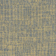 WIIT256 'Dijon' | Upholstery Fabric - Blue, Gold - Yellow, Fiber blend, Jaspe, Domestic Use