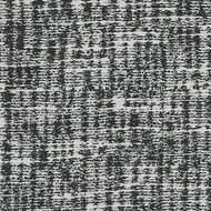 WIIT257 'Ebony' | Upholstery Fabric - Black, Fiber blend, Jaspe, Black - Charcoal, Domestic Use
