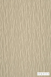 peg_10524-117 'Vanilla' | Curtain Fabric - Fiber blend, Transitional, Tan - Taupe, Domestic Use