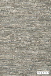 peg_12067-100 'Astra' | Curtain Fabric - Plain, Industrial, Natural fibre, Transitional, Tan - Taupe, Domestic Use, Natural