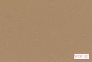 WGDL42 'Almond' | Upholstery Fabric - Brown, Leather, Plain, Domestic Use