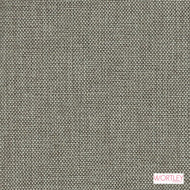 Wortley Group Access Birch    Upholstery Fabric - Plain, Black - Charcoal, Synthetic, Commercial Use, Standard Width