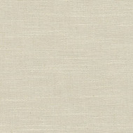 WIIT204 'Candleglow' | Upholstery Fabric - Plain, White, Fiber blend, White, Domestic Use