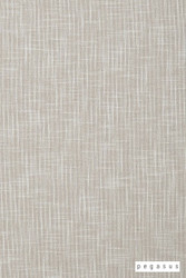 peg_30165-103 'Sandstone' | Curtain Fabric - Natural fibre, Domestic Use, Natural