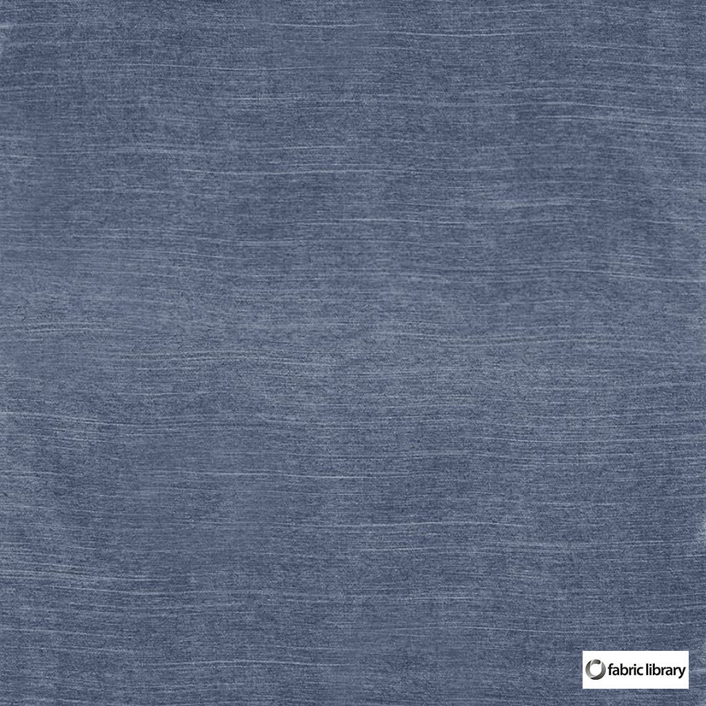 Fabric Library - Pivot Shadow  | Curtain & Upholstery fabric - Blue, Plain, Synthetic, Commercial Use, Domestic Use, Oeko-Tex, Oeko-Tex, Standard Width