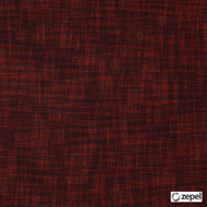 Zepel Fabrics - Patriot Paprika  | Curtain & Upholstery fabric - Plain, Red, Synthetic, Commercial Use, Domestic Use, Oeko-Tex, Oeko-Tex, Standard Width, Strie