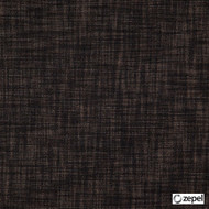 Zepel Fabrics - Patriot Cappucino  | Curtain & Upholstery fabric - Brown, Plain, Synthetic, Commercial Use, Domestic Use, Oeko-Tex, Oeko-Tex, Standard Width, Strie