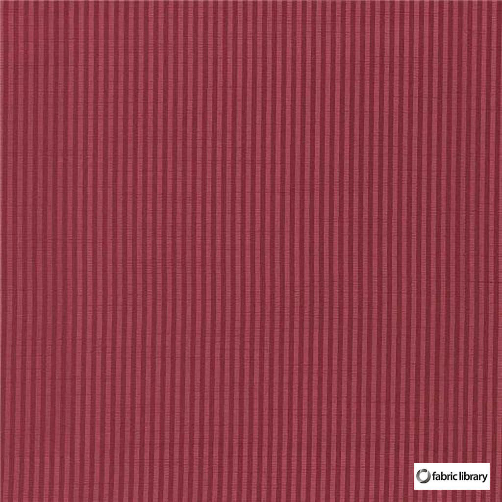 Fabric Library - Pact Mars  | Curtain & Upholstery fabric - Red, Synthetic, Commercial Use, Domestic Use, Jacquards, Oeko-Tex, Oeko-Tex, Standard Width