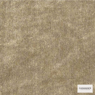Casamance - Oxford A 317 20 81  | Upholstery Fabric - Beige, Plain, Fibre Blends, Tan, Taupe, Commercial Use, Standard Width