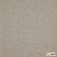 Zepel Fabrics - Outlander Griffin  | Curtain & Upholstery fabric - Beige, Fibre Blends, Commercial Use, Domestic Use, Jacquards, Oeko-Tex, Oeko-Tex, Standard Width
