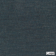 Zepel Fabrics - Folio Praline  | Upholstery Fabric - Blue, Plain, Synthetic, Commercial Use, Oeko-Tex, Oeko-Tex, Standard Width
