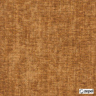 Zepel Fabrics - Quantum Pumpkin  | Upholstery Fabric - Brown, Plain, Synthetic, Commercial Use, Oeko-Tex, Oeko-Tex, Standard Width