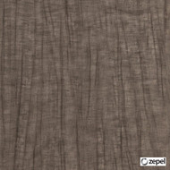 Zepel Fabrics - Quiver Stucco  | Curtain & Upholstery fabric - Brown, Plain, Fibre Blends, Commercial Use, Domestic Use, Oeko-Tex, Plisse, Oeko-Tex, Standard Width
