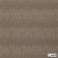 Zepel Fabrics - Glint Cappucino  | Curtain & Upholstery fabric - Brown, Synthetic, Commercial Use, Domestic Use, Jacquards, Standard Width