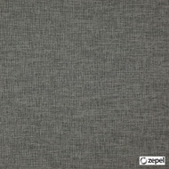 Zepel Fabrics - Marshal Griffin  | Curtain & Upholstery fabric - Plain, Black - Charcoal, Fibre Blends, Commercial Use, Domestic Use, Oeko-Tex, Oeko-Tex, Standard Width