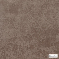 Fabric Library - Marble Beech  | Curtain & Upholstery fabric - Brown, Plain, Fibre Blends, Commercial Use, Domestic Use, Standard Width