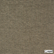 Zepel Fabrics - Meteo Sepia  | Upholstery Fabric - Plain, Synthetic, Tan, Taupe, Commercial Use, Oeko-Tex, Oeko-Tex, Standard Width