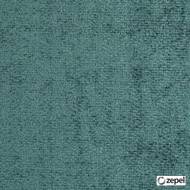Zepel Fabrics - Flip Storm  | Curtain & Upholstery fabric - Fibre Blends, Commercial Use, Domestic Use, Herringbone, Jacquards, Oeko-Tex, Oeko-Tex, Standard Width