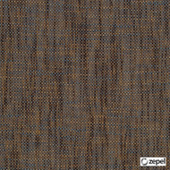 Zepel Fabrics - Troy Praline  | Upholstery Fabric - Brown, Plain, Slub, Synthetic, Commercial Use, Oeko-Tex, Oeko-Tex, Standard Width, Strie