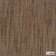 Zepel Fabrics - Troy Stucco  | Upholstery Fabric - Brown, Plain, Synthetic, Commercial Use, Oeko-Tex, Oeko-Tex, Standard Width