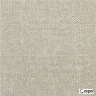 Zepel Fabrics - Finest Taupe  | Upholstery Fabric - Beige, Plain, Synthetic, Commercial Use, Domestic Use, Oeko-Tex, Oeko-Tex, Standard Width