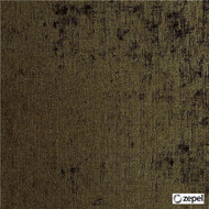 Zepel Fabrics - Profuse Pesto  | Upholstery Fabric - Brown, Plain, Synthetic, Commercial Use, Domestic Use, Oeko-Tex, Oeko-Tex, Standard Width