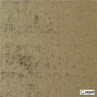 Zepel Fabrics - Profuse Sepia  | Upholstery Fabric - Gold,  Yellow, Plain, Synthetic, Commercial Use, Domestic Use, Oeko-Tex, Oeko-Tex, Standard Width