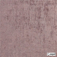 Zepel Fabrics - Profuse Cameo  | Upholstery Fabric - Plain, Pink, Purple, Synthetic, Commercial Use, Domestic Use, Oeko-Tex, Oeko-Tex, Standard Width
