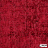 Zepel Fabrics - Profuse Bordeaux  | Upholstery Fabric - Plain, Red, Synthetic, Commercial Use, Domestic Use, Oeko-Tex, Oeko-Tex, Standard Width