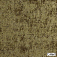 Zepel Fabrics - Profuse Lichen  | Upholstery Fabric - Plain, Synthetic, Commercial Use, Domestic Use, Oeko-Tex, Oeko-Tex, Standard Width