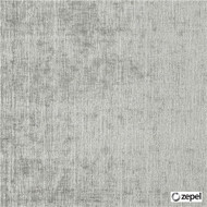 Zepel Fabrics - Profuse Fog  | Upholstery Fabric - Grey, Plain, Synthetic, Commercial Use, Domestic Use, Oeko-Tex, Oeko-Tex, Standard Width