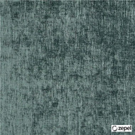 Zepel Fabrics - Profuse Duckegg  | Upholstery Fabric - Plain, Synthetic, Commercial Use, Domestic Use, Oeko-Tex, Oeko-Tex, Standard Width