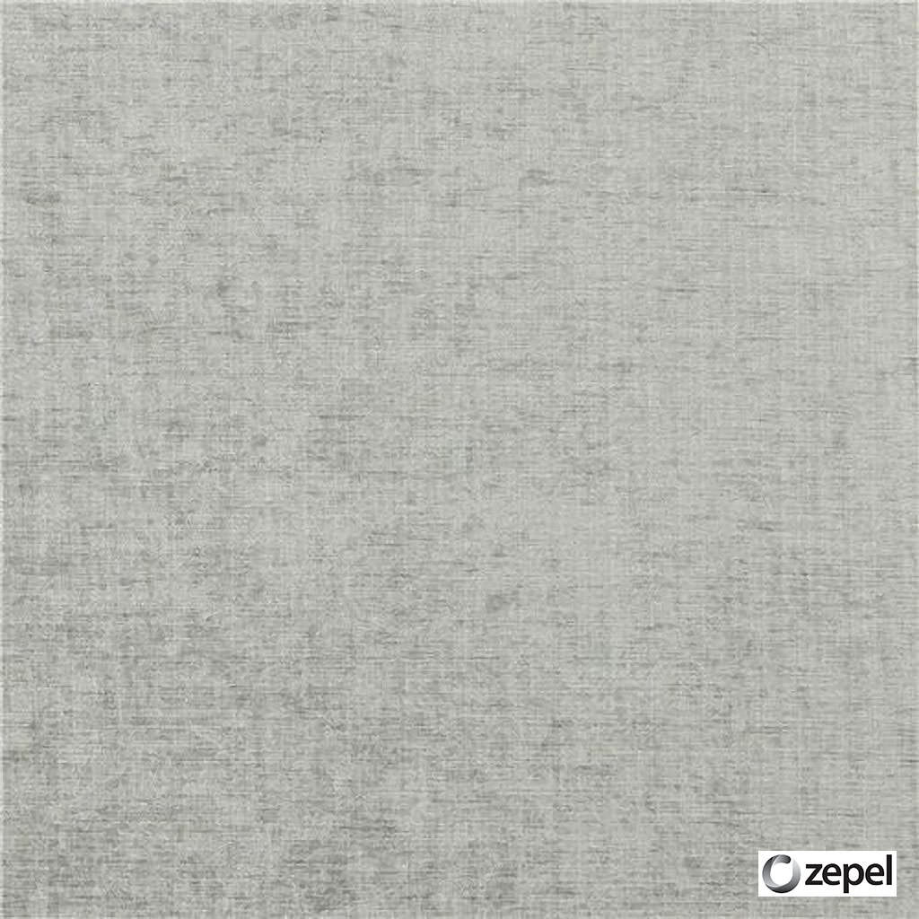 Zepel Fabrics - Super Mouse  | Upholstery Fabric - Grey, Plain, Synthetic, Commercial Use, Domestic Use, Oeko-Tex, Oeko-Tex, Standard Width