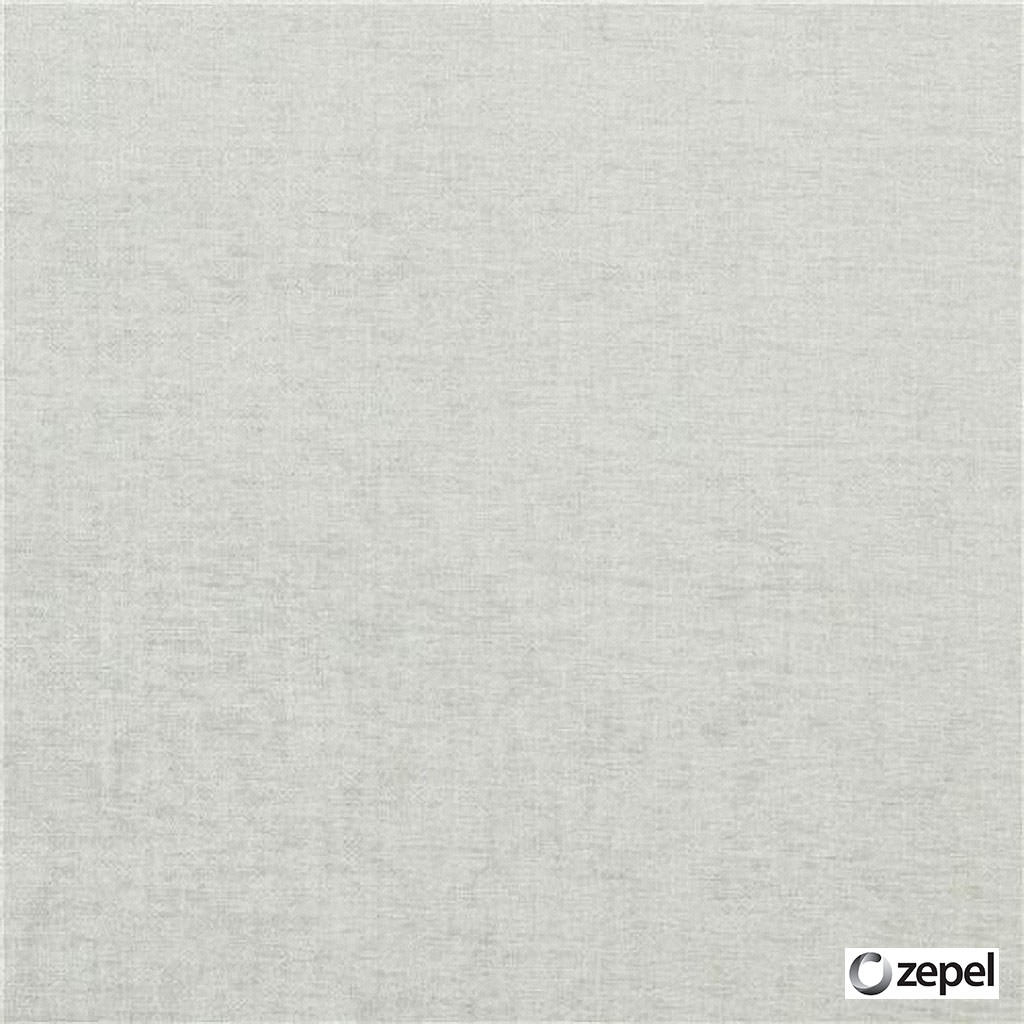 Zepel Fabrics - Super Gull  | Upholstery Fabric - Plain, White, Synthetic, Commercial Use, Domestic Use, Oeko-Tex, White, Oeko-Tex, Standard Width