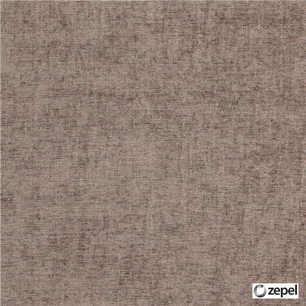 Zepel Fabrics - Super Praline  | Upholstery Fabric - Brown, Plain, Synthetic, Commercial Use, Domestic Use, Oeko-Tex, Oeko-Tex, Standard Width