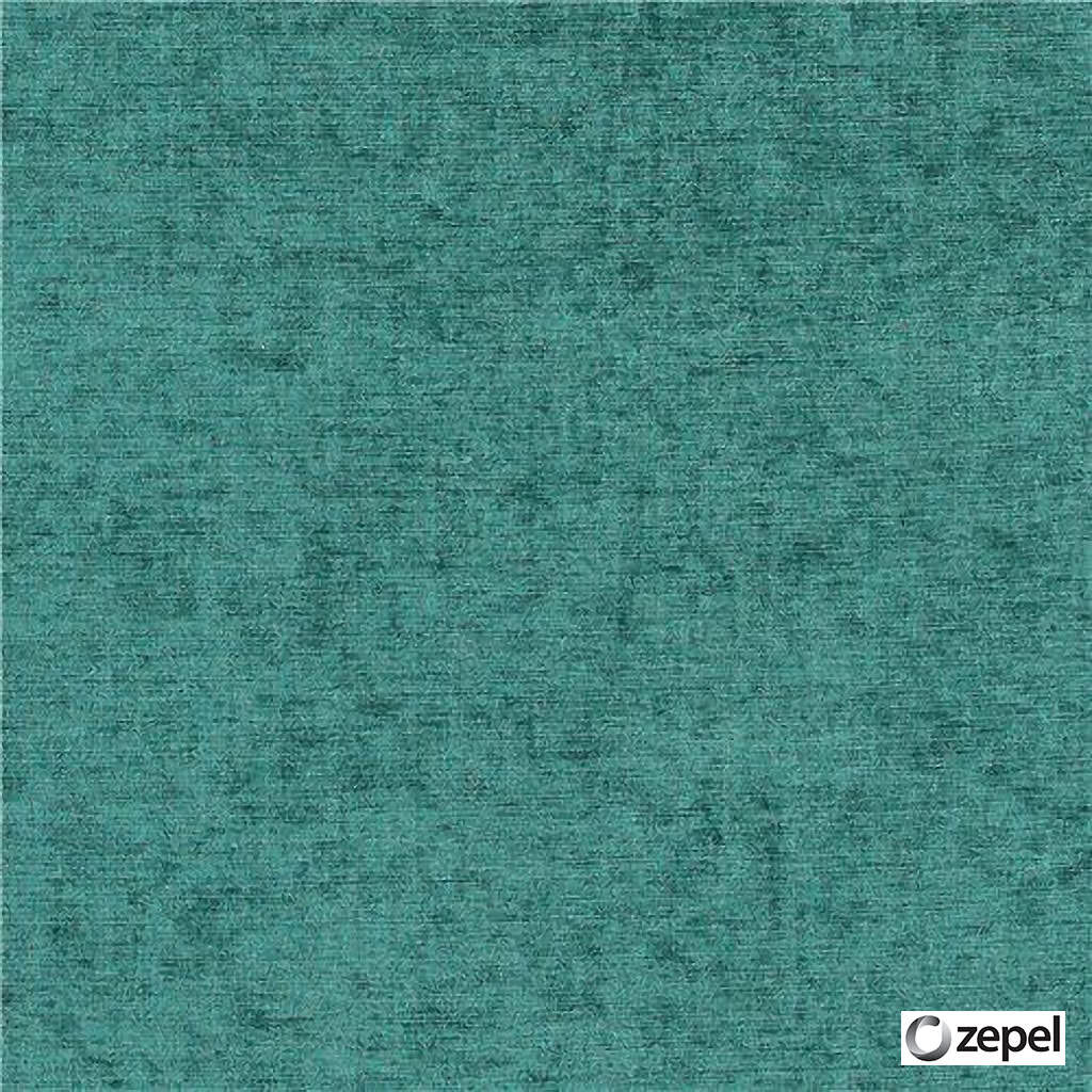 Zepel Fabrics - Super Balsam  | Upholstery Fabric - Plain, Synthetic, Commercial Use, Domestic Use, Oeko-Tex, Oeko-Tex, Standard Width
