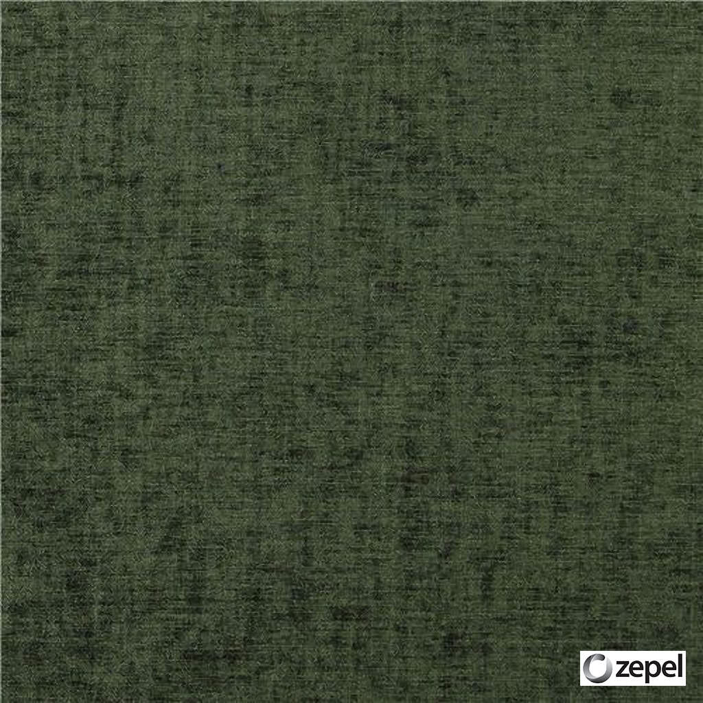 Zepel Fabrics - Super Avocado  | Upholstery Fabric - Plain, Synthetic, Commercial Use, Domestic Use, Oeko-Tex, Oeko-Tex, Standard Width