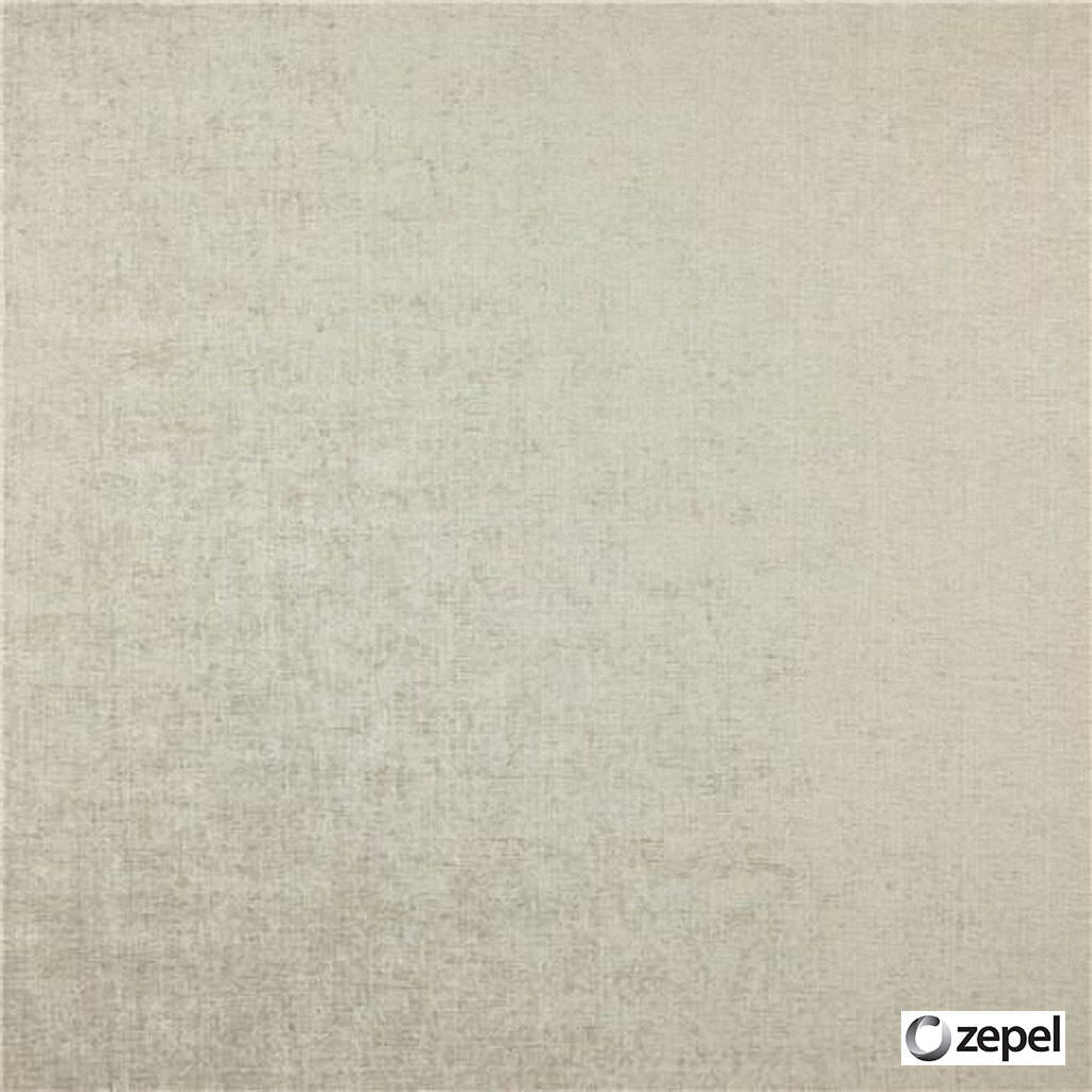 Zepel Fabrics - Super Chinchilla  | Upholstery Fabric - Beige, Plain, Synthetic, Commercial Use, Domestic Use, Oeko-Tex, Oeko-Tex, Standard Width