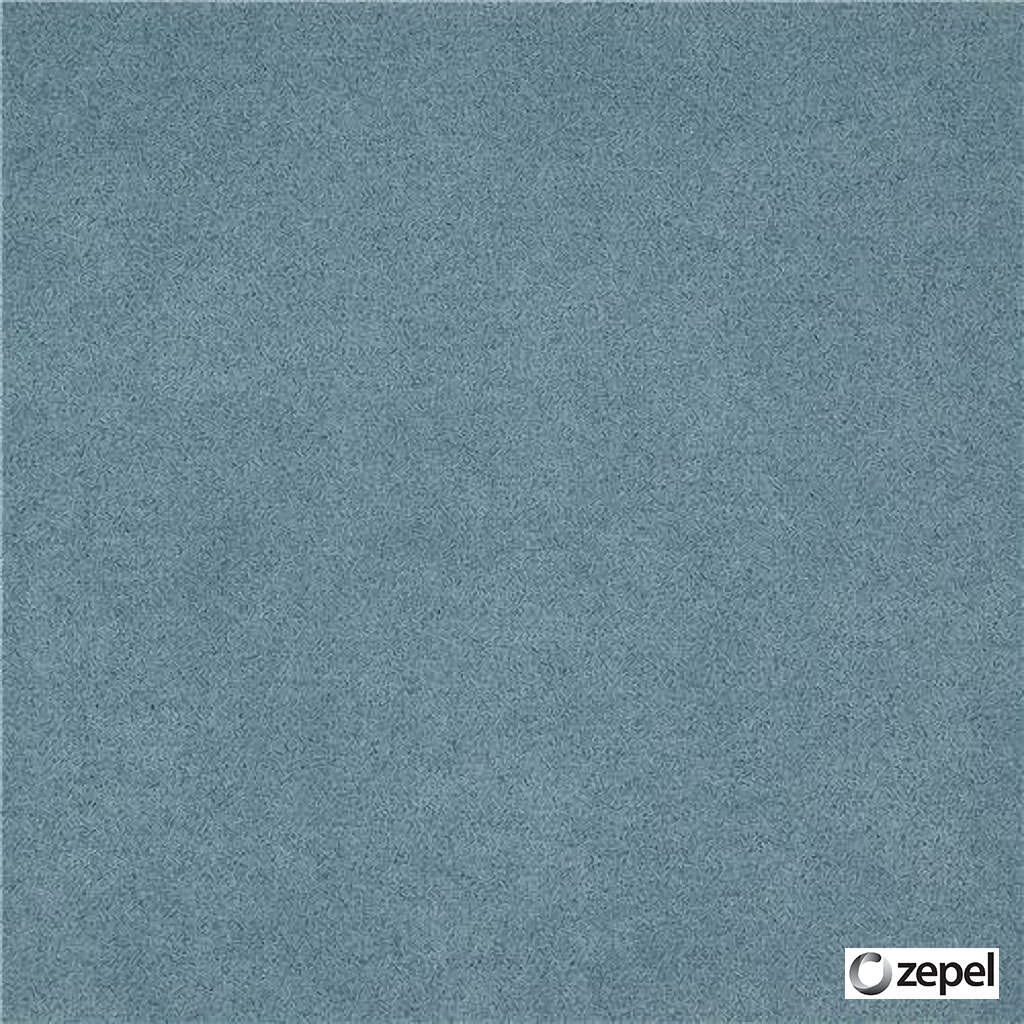 Zepel Fabrics - Treasure Mosaic  | Upholstery Fabric - Blue, Plain, Synthetic, Commercial Use, Domestic Use, Oeko-Tex, Oeko-Tex, Standard Width