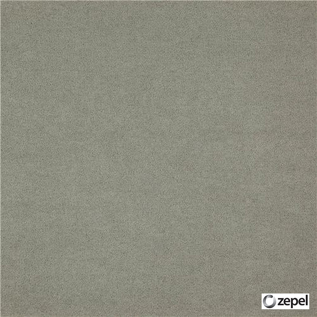 Zepel Fabrics - Treasure Griffin  | Upholstery Fabric - Plain, Synthetic, Commercial Use, Domestic Use, Oeko-Tex, Oeko-Tex, Standard Width