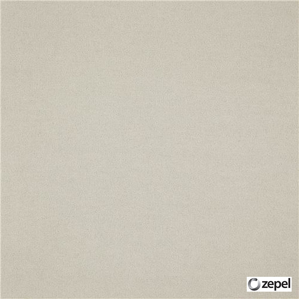 Zepel Fabrics - Treasure Angora  | Upholstery Fabric - Beige, Plain, Synthetic, Commercial Use, Domestic Use, Oeko-Tex, Oeko-Tex, Standard Width