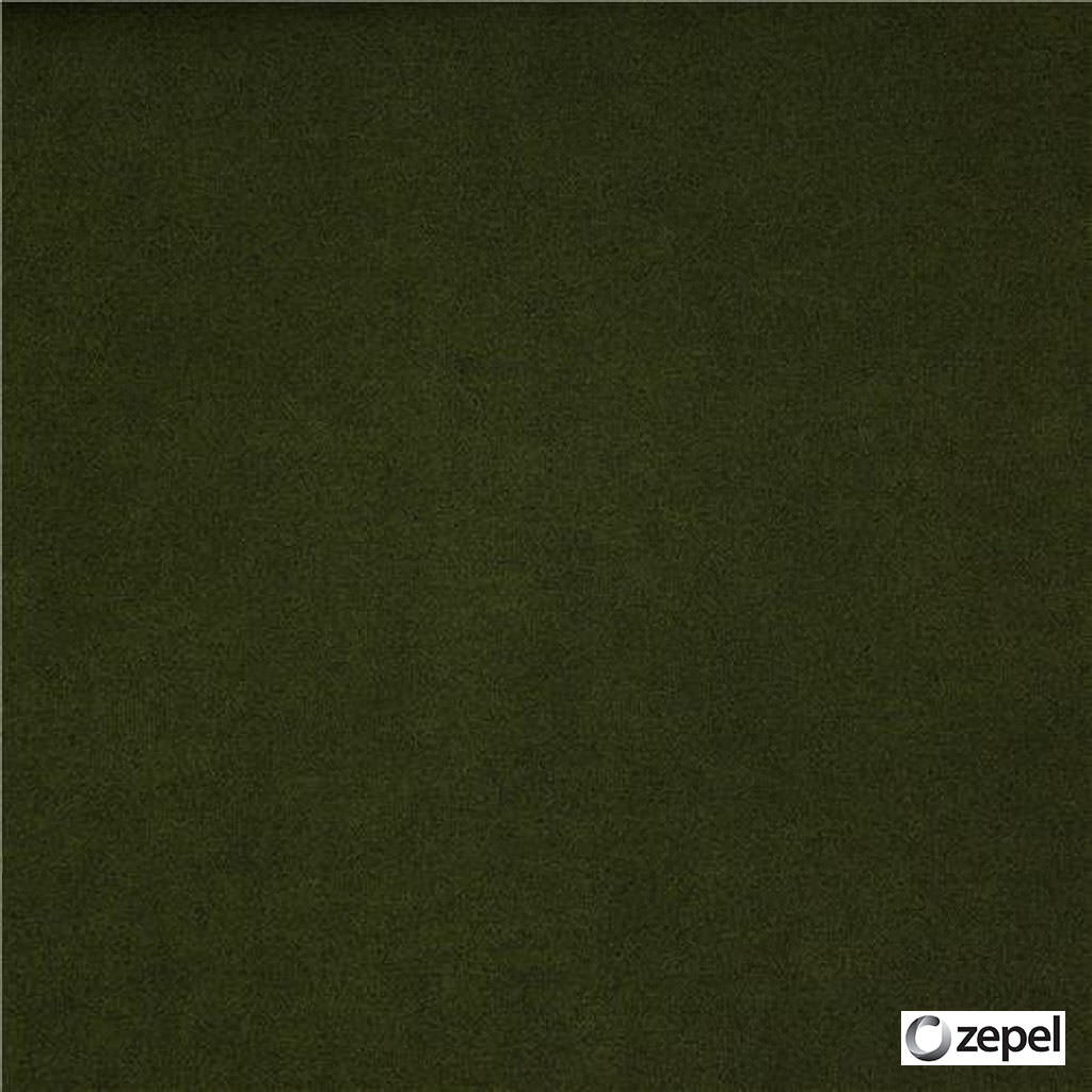 Zepel Fabrics - Treasure Chive  | Upholstery Fabric - Plain, Synthetic, Commercial Use, Domestic Use, Oeko-Tex, Oeko-Tex, Standard Width