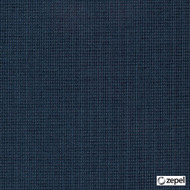 Zepel Fabrics - Arouse Navy  | Upholstery Fabric - Blue, Plain, Synthetic, Commercial Use, Oeko-Tex, Oeko-Tex, Standard Width