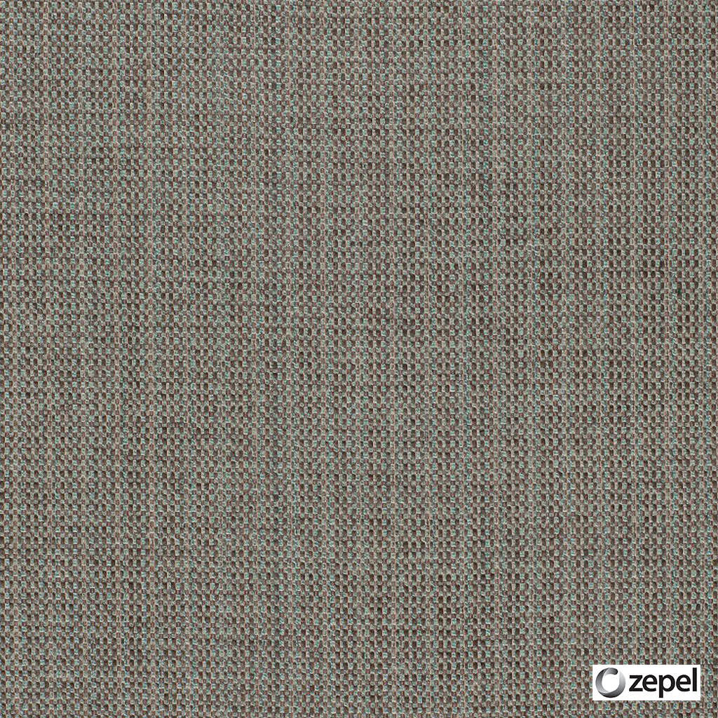 Zepel Fabrics - Arouse Mineral  | Upholstery Fabric - Plain, Synthetic, Tan, Taupe, Commercial Use, Oeko-Tex, Oeko-Tex, Standard Width