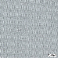 Zepel Fabrics - Arouse Sterling  | Upholstery Fabric - Grey, Plain, Synthetic, Commercial Use, Oeko-Tex, Oeko-Tex, Standard Width