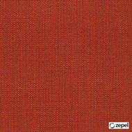 Zepel Fabrics - Arouse Autumn  | Upholstery Fabric - Plain, Synthetic, Commercial Use, Oeko-Tex, Oeko-Tex, Standard Width