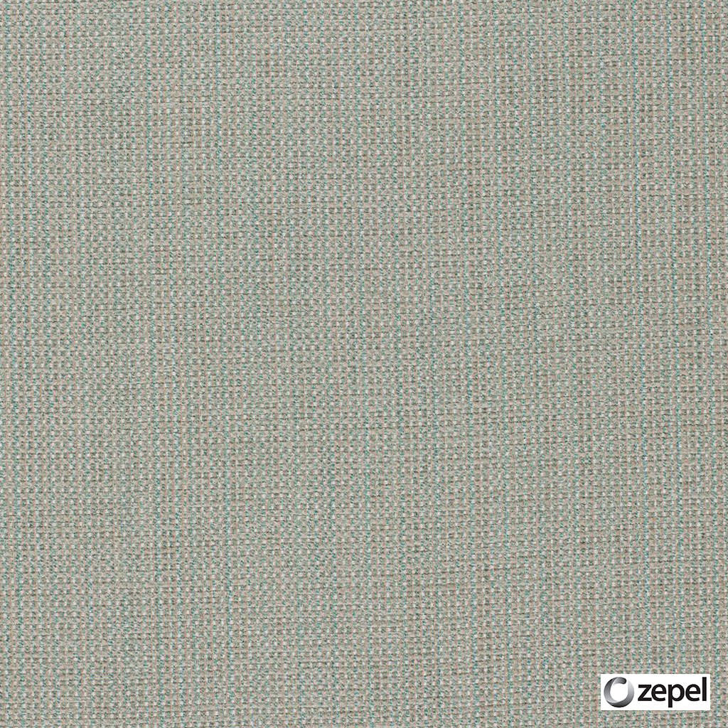 Zepel Fabrics - Arouse Duckegg  | Upholstery Fabric - Plain, Synthetic, Commercial Use, Oeko-Tex, Oeko-Tex, Standard Width